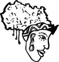 Avatar for Kumba Africa