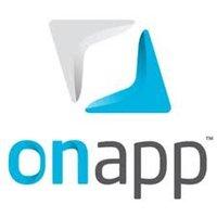 OnApp.com