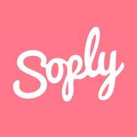 Soply