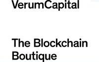 Jobs at Verum Capital