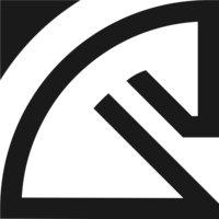 Avatar for Centaur Labs