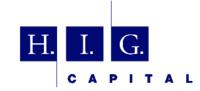 H.I.G. Capital