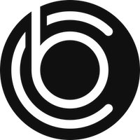 Jobs at BitClave