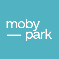 Avatar for Mobypark