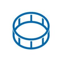 Avatar for Rotunda Software