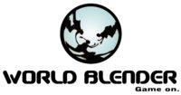 Avatar for World Blender