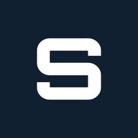 Avatar for Saxon Advisors