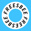 Freesbee -  advertising mobile advertising advertising platforms printing