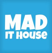 Avatar for Mad IT House