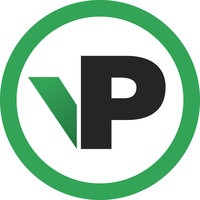 Avatar for Venueparking.com