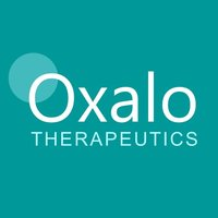 Avatar for Oxalo Therapeutics
