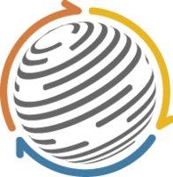 Avatar for Factom Foundation