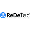 ReDeTec -  clean technology 3d printing recycling