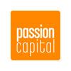 Passion Capital