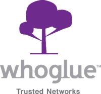 Avatar for WhoGlue