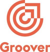 Avatar for Groover