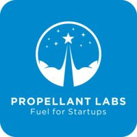 Propellant Labs Incubator
