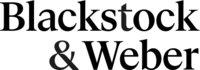 Avatar for Blackstock & Weber