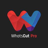 Avatar for Whatscutpro