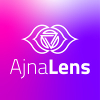 Avatar for AjnaLens by Dimension NXG