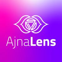 Avatar for AjnaLens