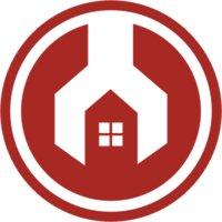 HouseFix logo