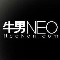 Www.neonan.com
