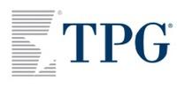 Avatar for TPG Capital