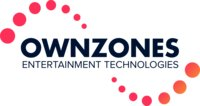 Avatar for OWNZONES Entertainment Technologies