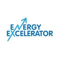 Energy Excelerator