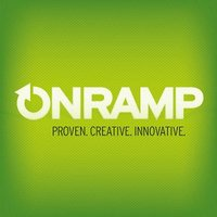 Avatar for Onramp Branding