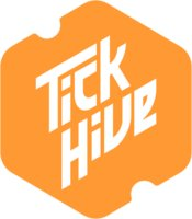 TickHive