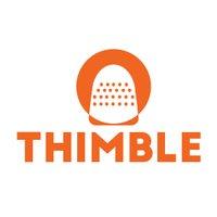 Avatar for Thimble.io