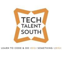 Tech Talent South