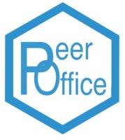 Peer Office
