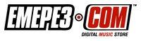 Emepe3.com
