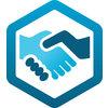 TaskPlaza -  marketplaces