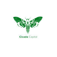 Cicada Capital logo