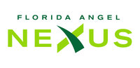 Florida Angel Nexus (NEXUS)