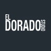 El Dorado Studio -  e-commerce publishing photography product design