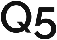 Avatar for Quant Five