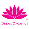 Dream Organics -  e-commerce retail beauty organic