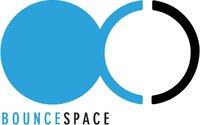 Avatar for BounceSpace