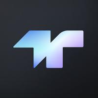 Avatar for Tellus