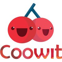 Avatar for Coowit