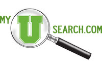 Avatar for myUsearch.com