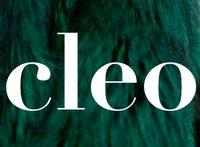Avatar for Cleo Capital