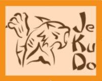 JeKuDo Privacy Company