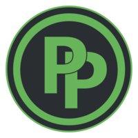 Avatar for PeerParking