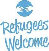Avatar for Refugees Welcome Australia